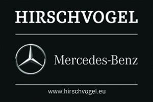 homepage-ok-logo-hirschvogel
