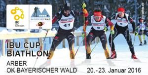 teaser-ibu-cup-biathlon 2016