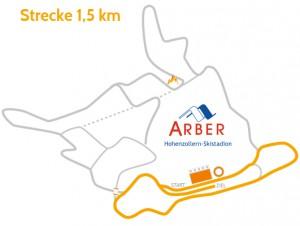 streckenplan-1,5km