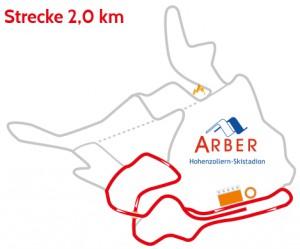 streckenplan-2,0km