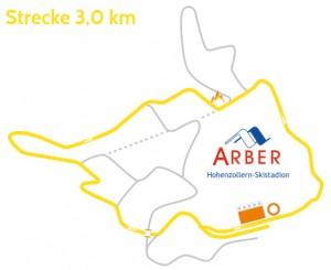 streckenplan-3,0km