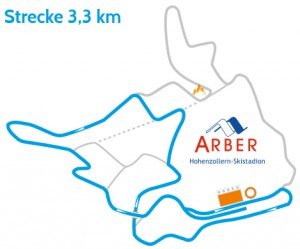 streckenplan-3,3km