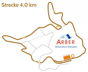 streckenplan-4,0km