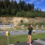 Sommerbiathlon-Training-2016 (1) - Kopie