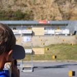 Sommerbiathlon-Training-2016 (3)