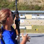 Sommerbiathlon-Training-2016 (4)