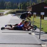 Sommerbiathlon-Training-2016 (5)