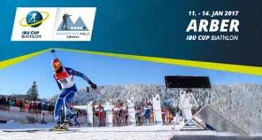 teaser-ibu-cup-biathlon_2016-10.indd